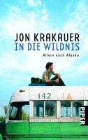 In die Wildnis - Jon Krakauer