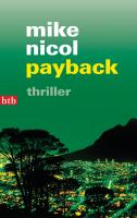 payback - Mike Nicol
