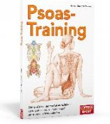 Psoas-Training - Jo Ann Staugaard-Jones