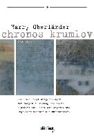 chronos krumlov - Harry Oberländer