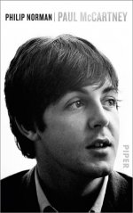 Paul McCartney - Philip Norman